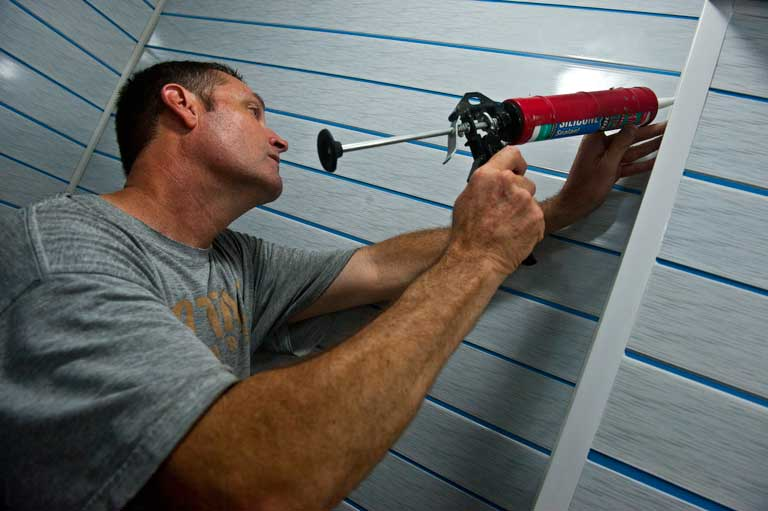 best caulking gun reviews