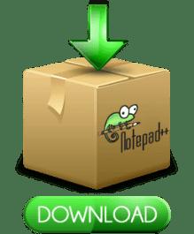 folder_download_4