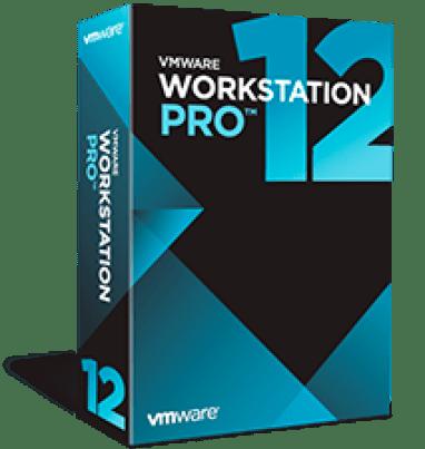 VMW-PKG-WRKSTN12-PRO_213x225