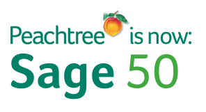 تحميل برنامج Peachtree Accounting 2012 كامل