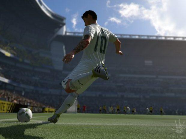 FIFA_17_screen_2-582×460