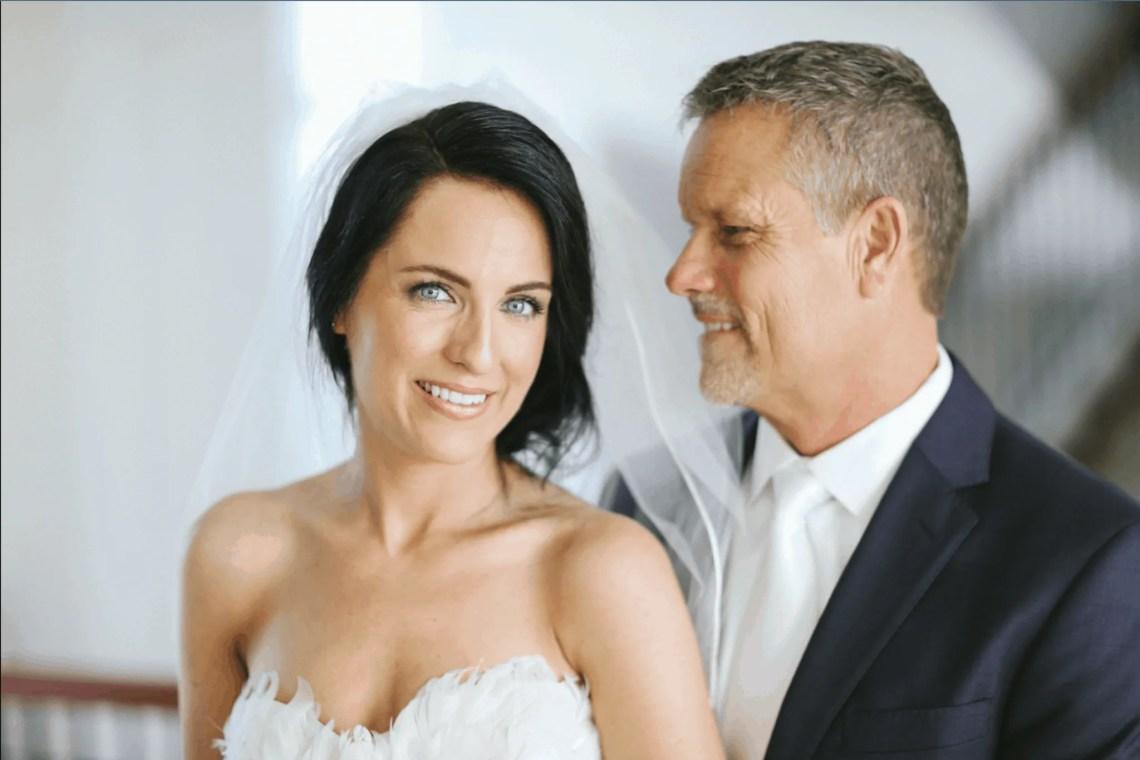 filterpan, selfless wedding