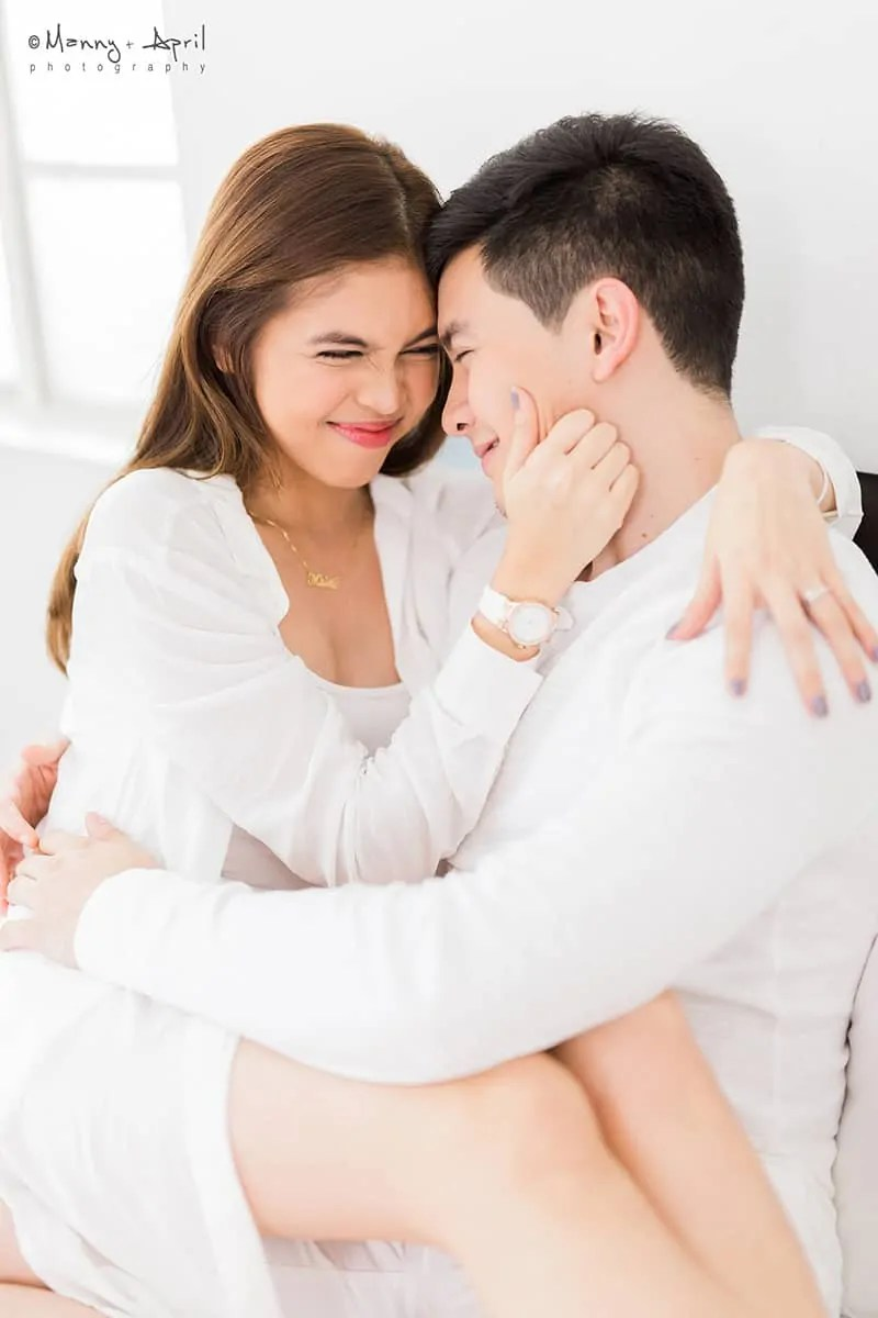 aldub_alden-and-maine-prenup_manny-and-april-photography-0017