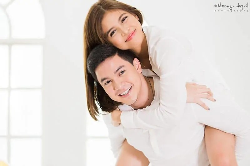 aldub_alden-and-maine-prenup_manny-and-april-photography-0023