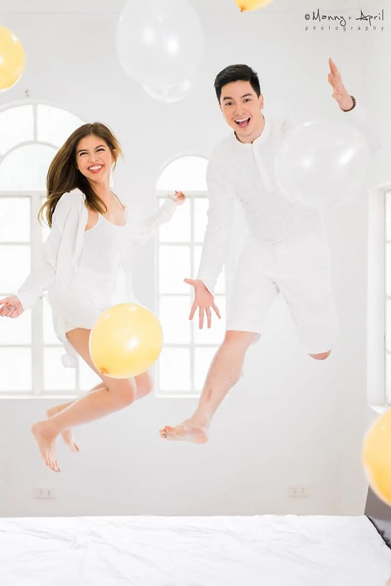 aldub_alden-and-maine-prenup_manny-and-april-photography-0025