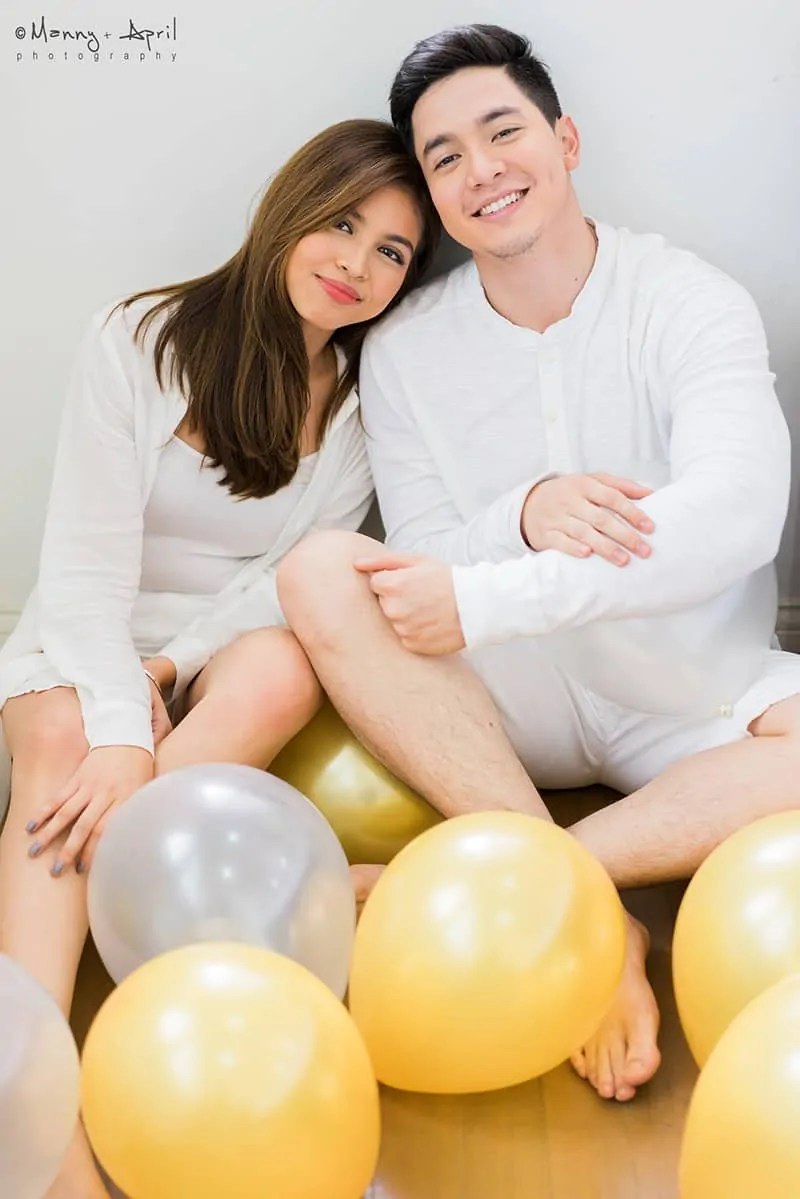 aldub_alden-and-maine-prenup_manny-and-april-photography-0028