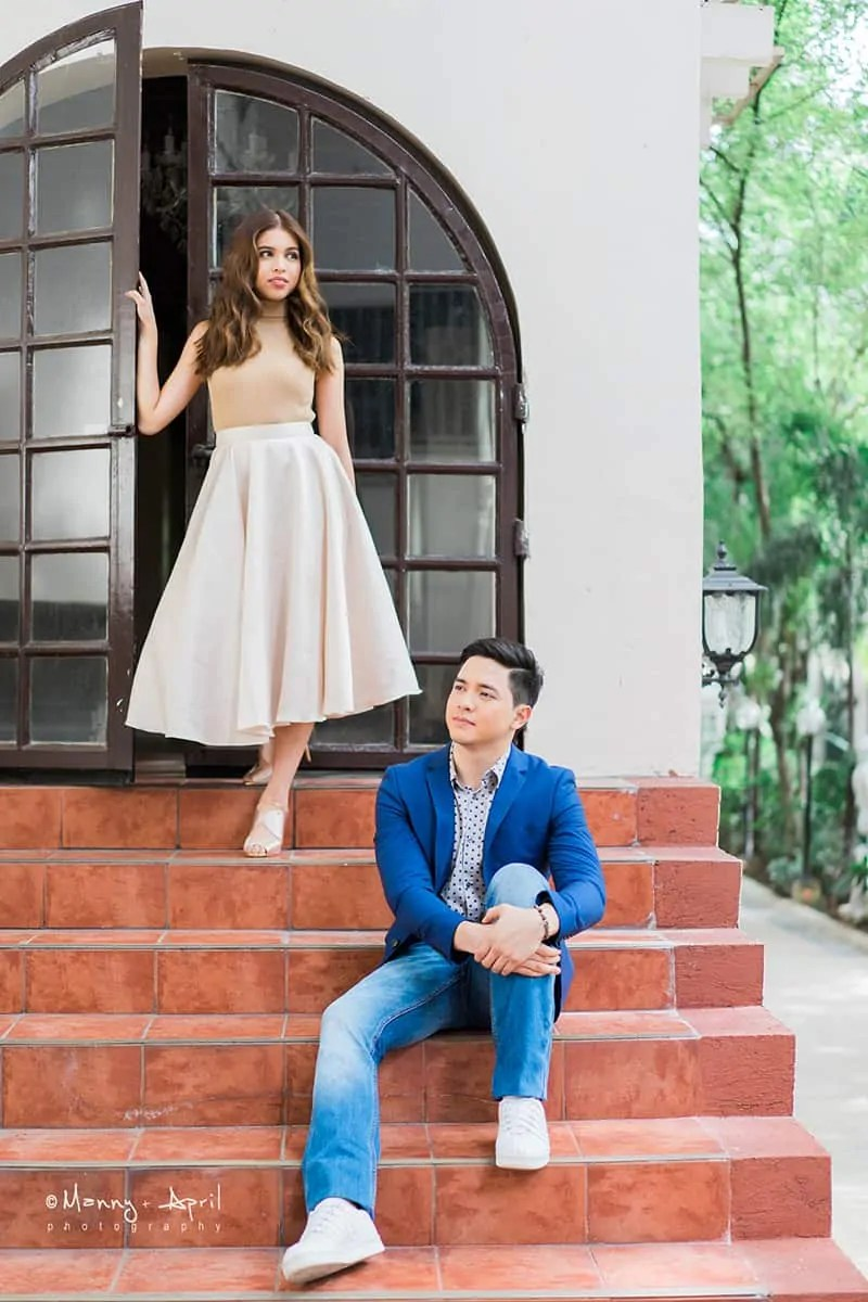 aldub_alden-and-maine-prenup_manny-and-april-photography-0037