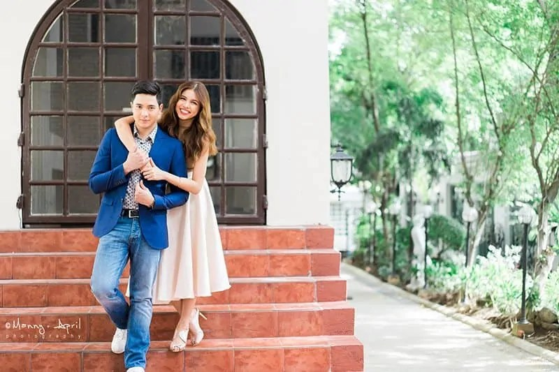 aldub_alden-and-maine-prenup_manny-and-april-photography-0038