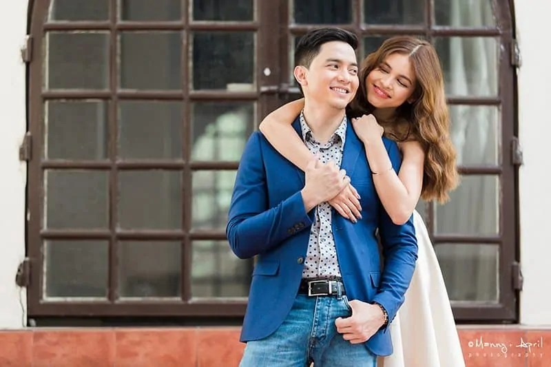 aldub_alden-and-maine-prenup_manny-and-april-photography-0040