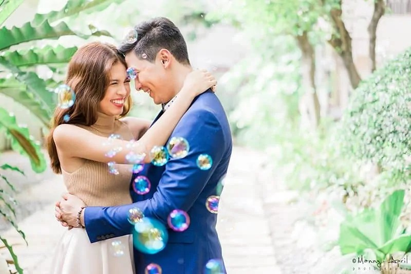 aldub_alden-and-maine-prenup_manny-and-april-photography-0048