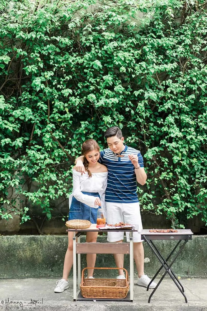 aldub_alden-and-maine-prenup_manny-and-april-photography-0052