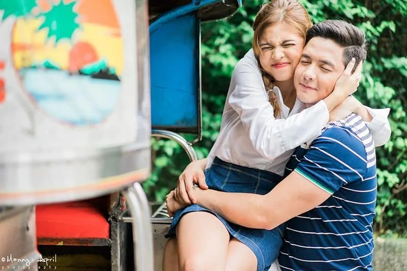 aldub_alden-and-maine-prenup_manny-and-april-photography-0056