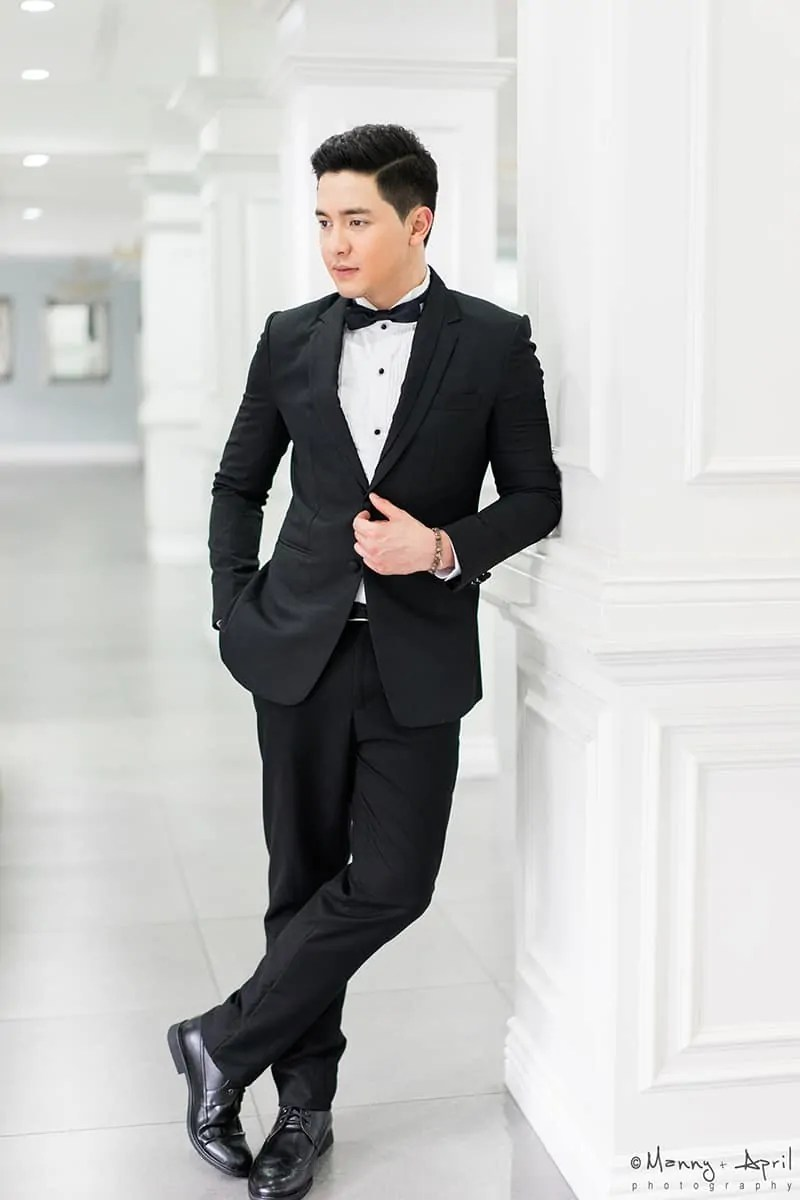 aldub_alden-and-maine-prenup_manny-and-april-photography-0079