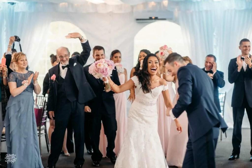 zach-diana-wedding-103