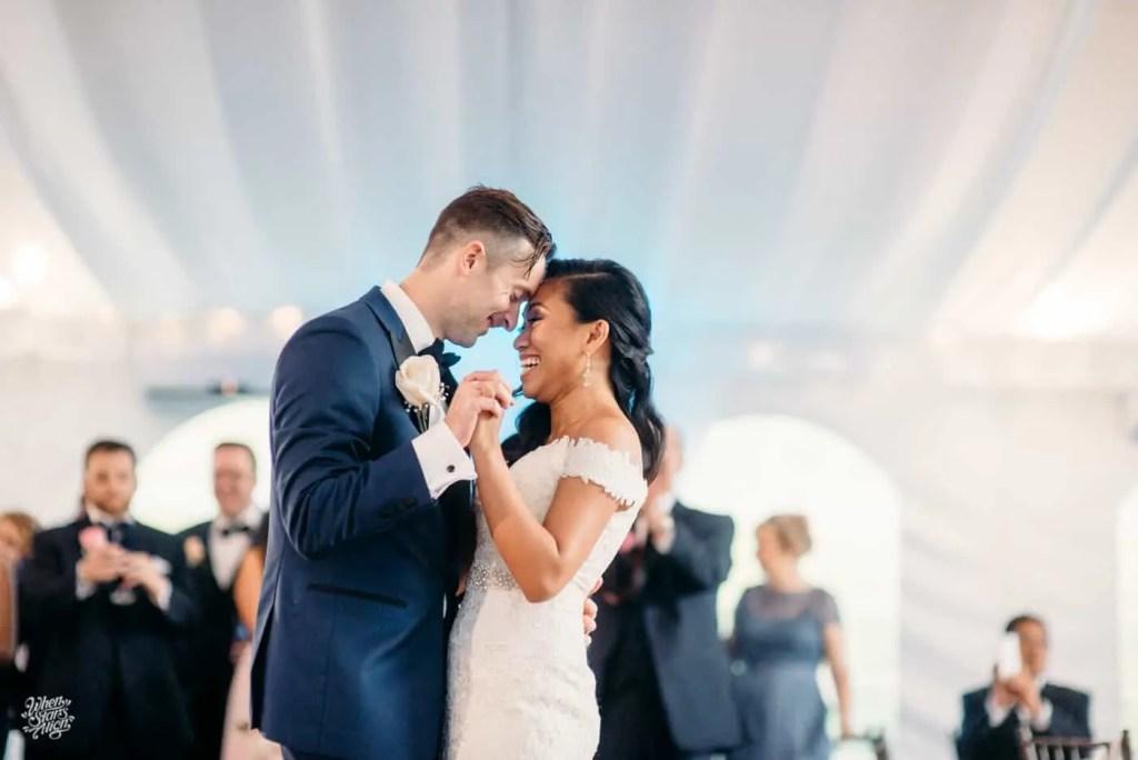 zach-diana-wedding-107