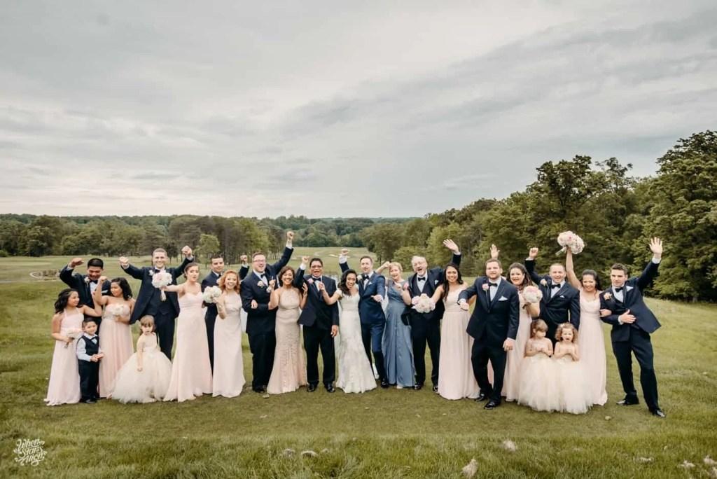 zach-diana-wedding-116