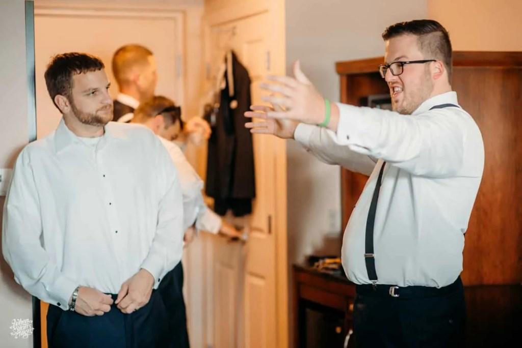 zach-diana-wedding-15