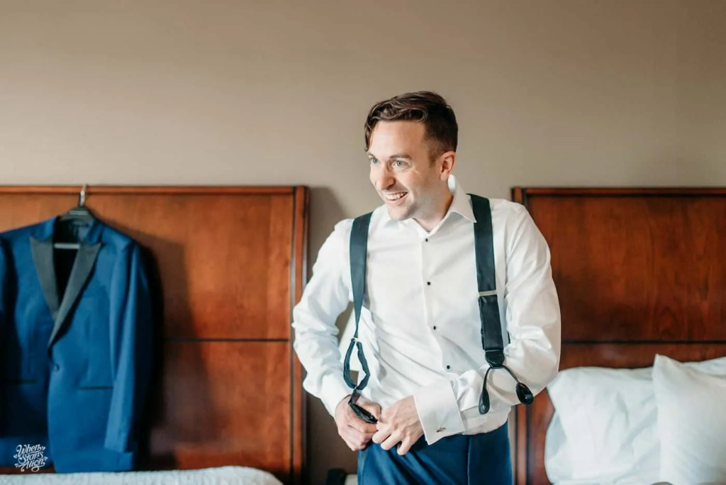 zach-diana-wedding-16