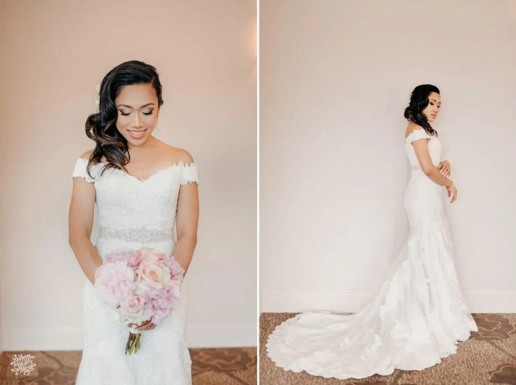 zach-diana-wedding-27