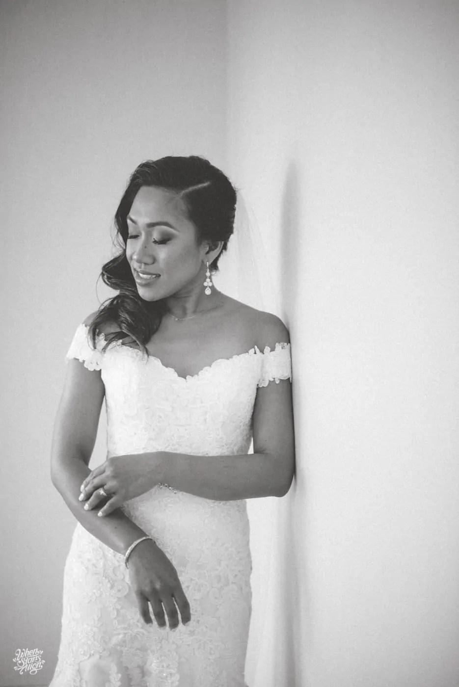 zach-diana-wedding-33