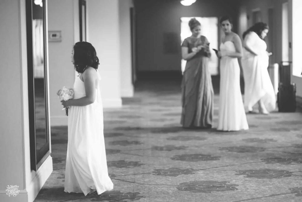zach-diana-wedding-43