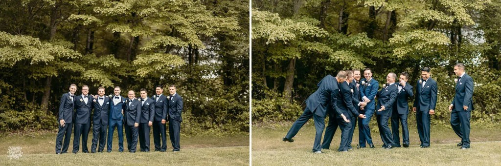 zach-diana-wedding-47