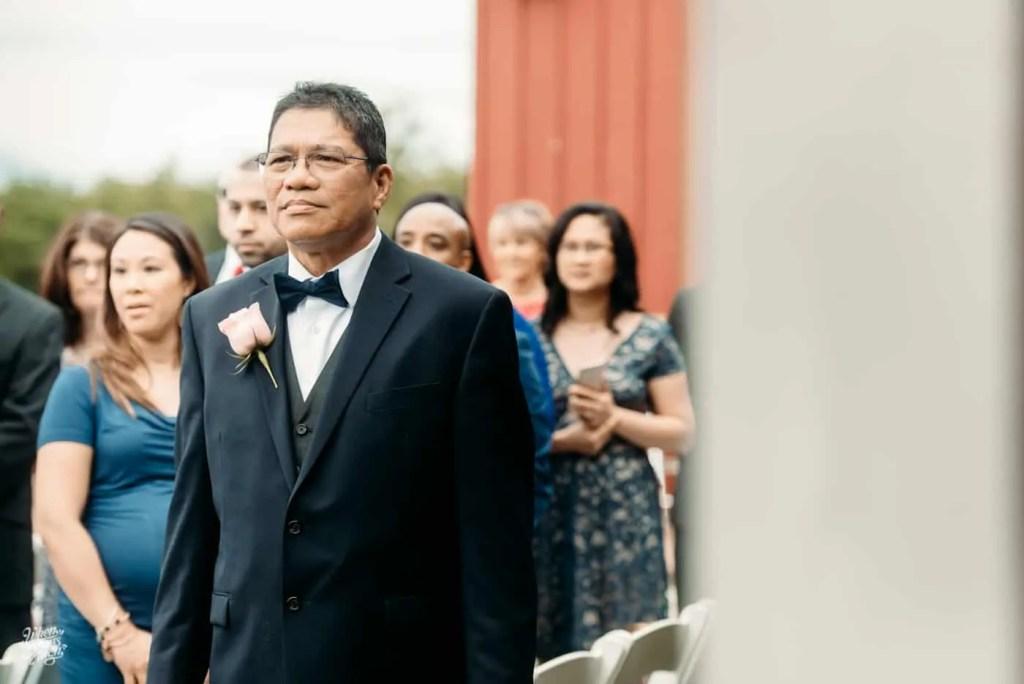 zach-diana-wedding-56