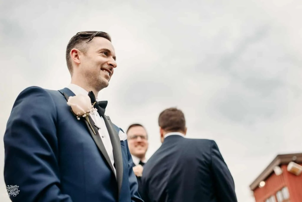 zach-diana-wedding-58