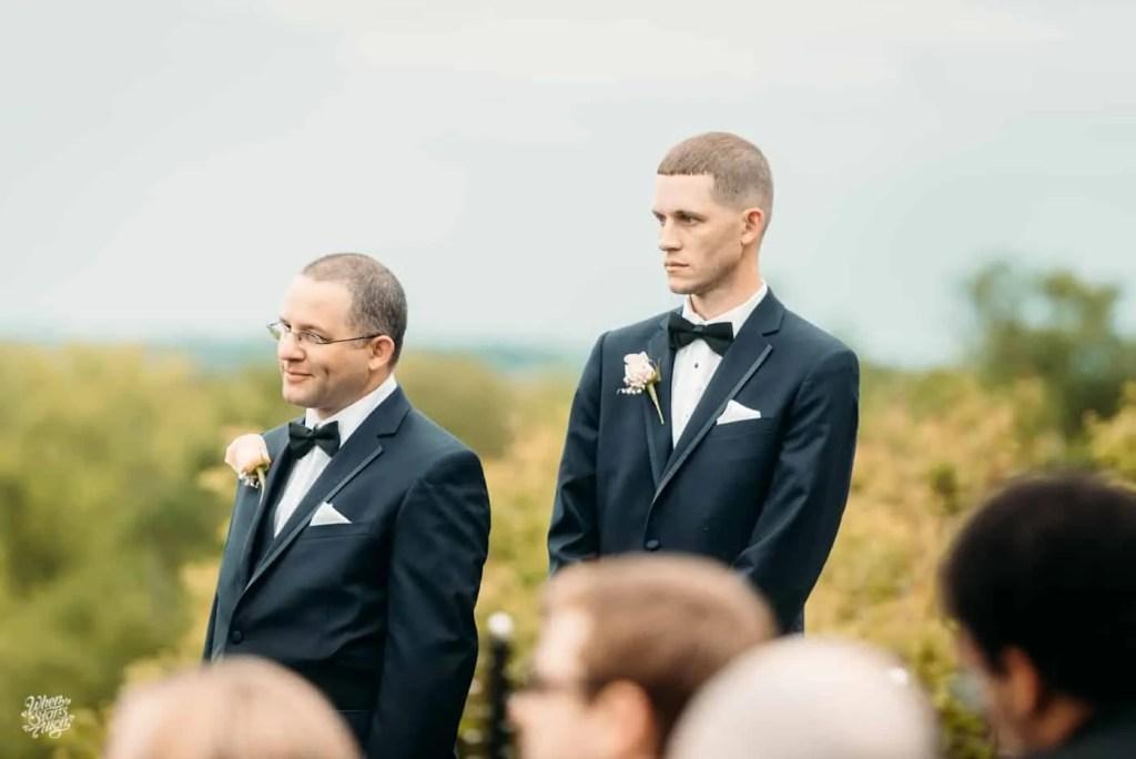 zach-diana-wedding-61