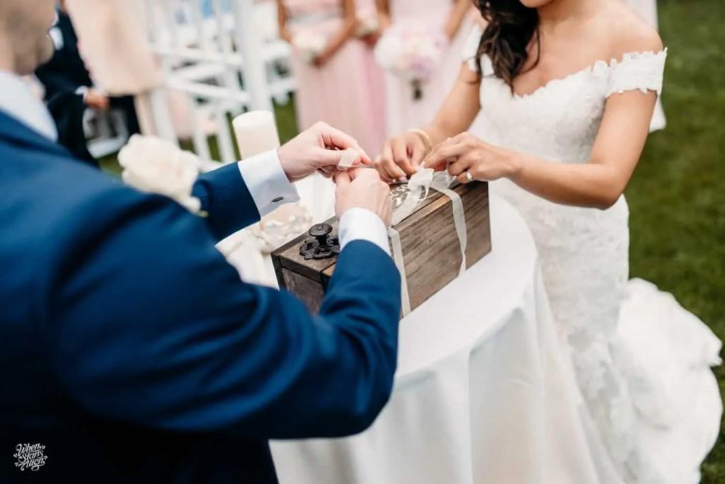 zach-diana-wedding-65