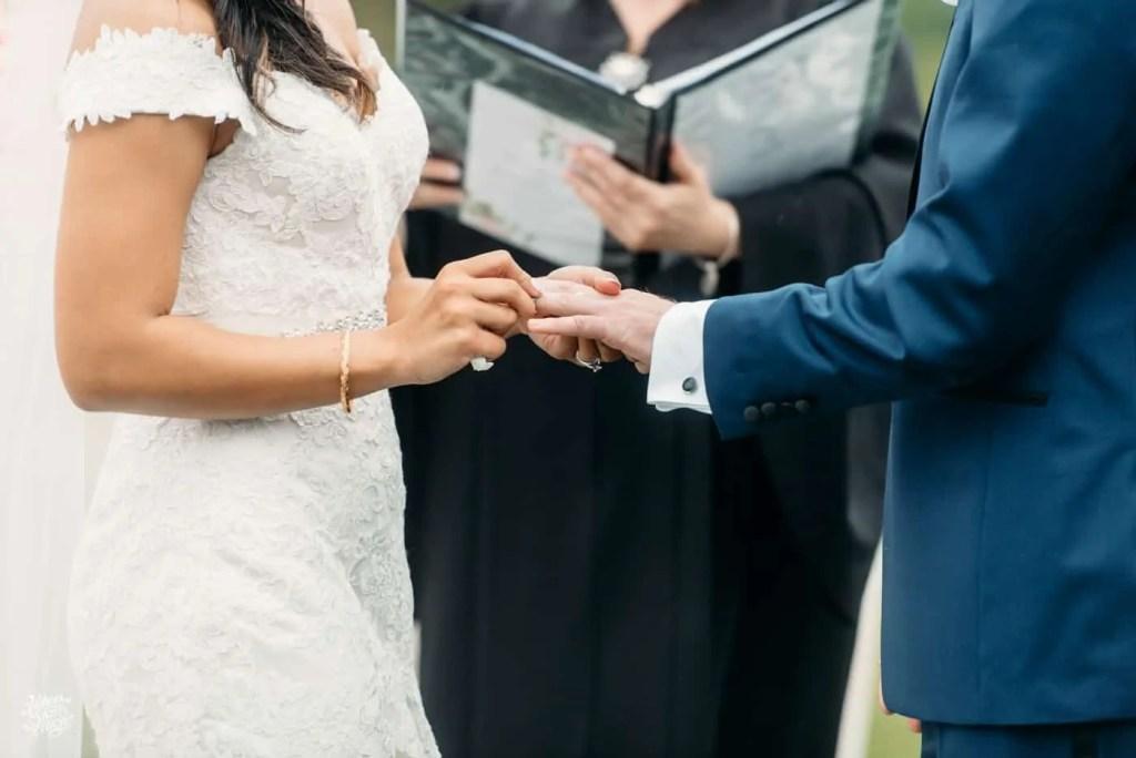zach-diana-wedding-70