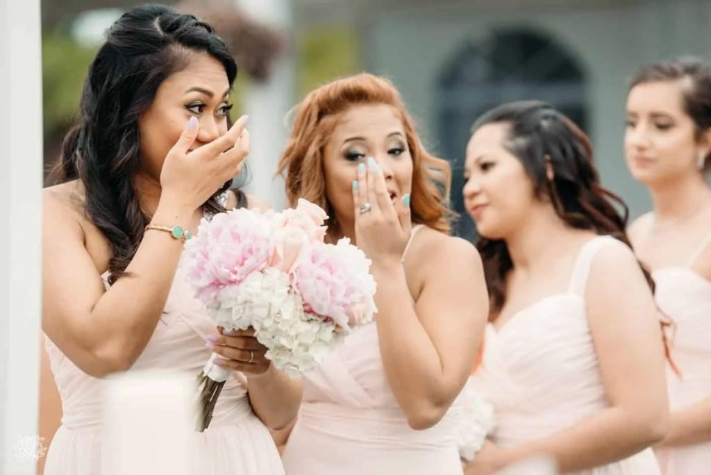 zach-diana-wedding-72