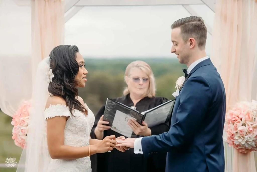 zach-diana-wedding-77