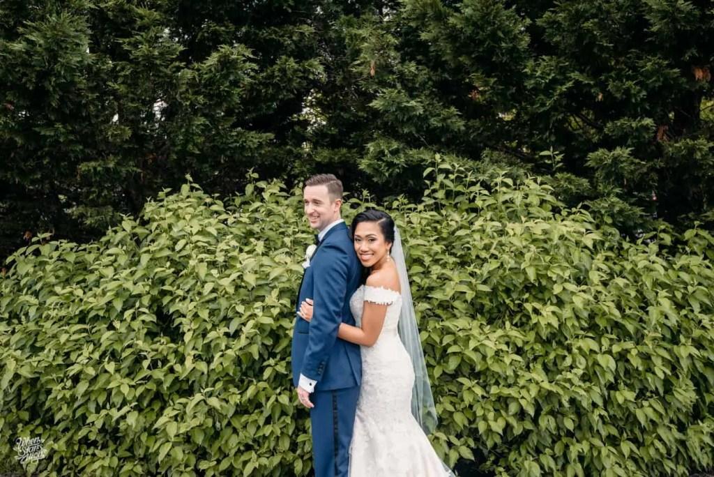 zach-diana-wedding-85
