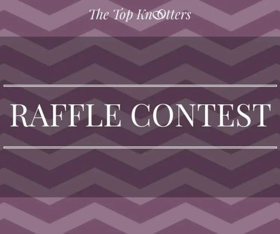 Raffle Contest