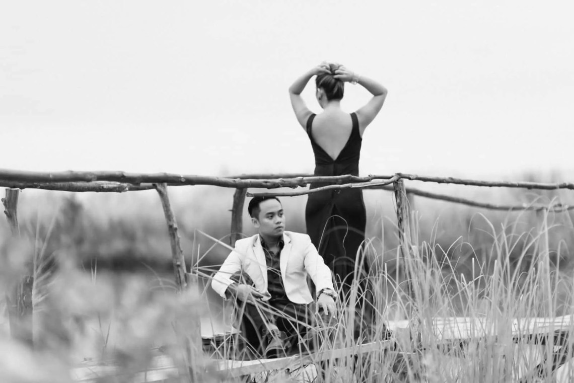 love moods, zambawood prenup, camzar photography