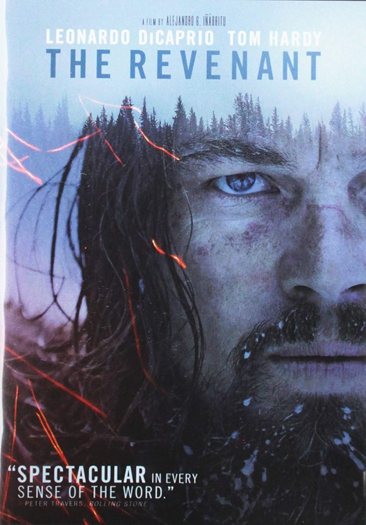 10th best-adventure-movies-of-hollywood