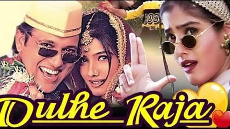 8th best hindi comedy movies