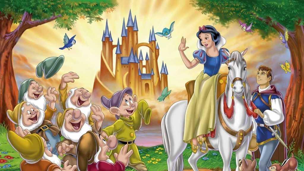 9th best fantasy movies