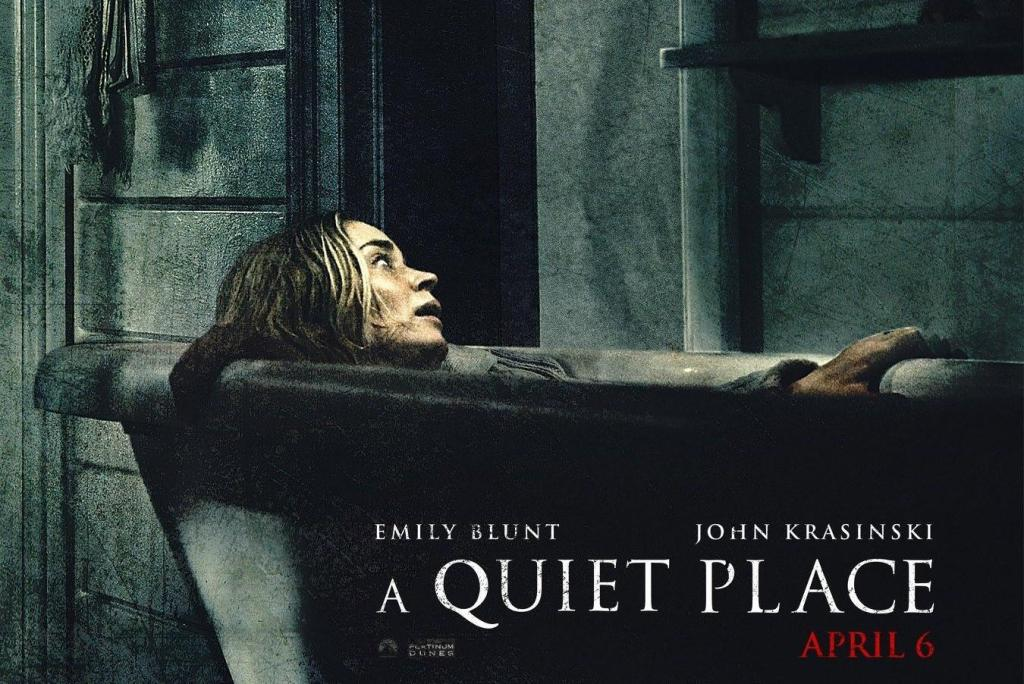 9th best horror movies