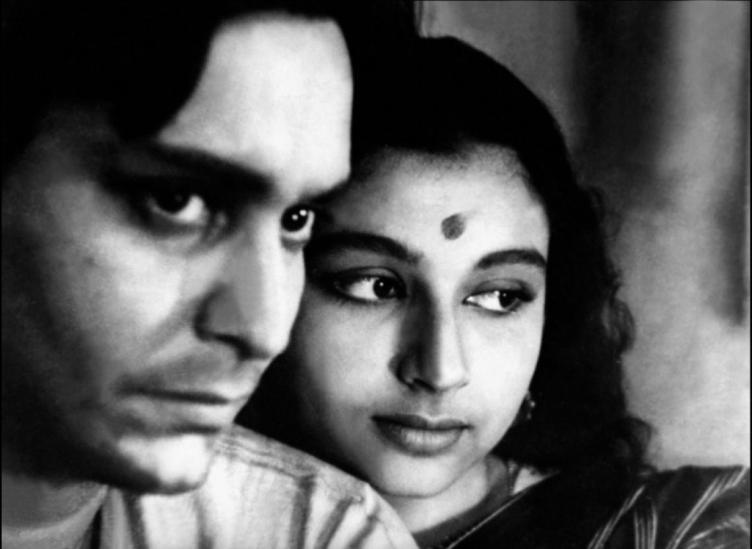3rd best bengali movies