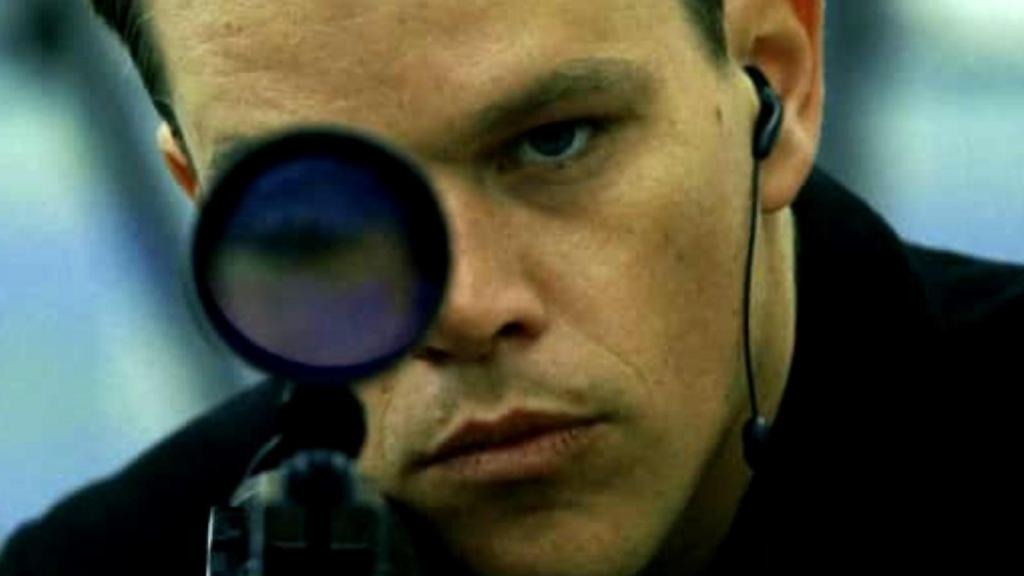 7th best detective movies
