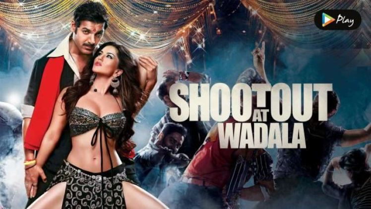 6th Bollywood Gangster Movies