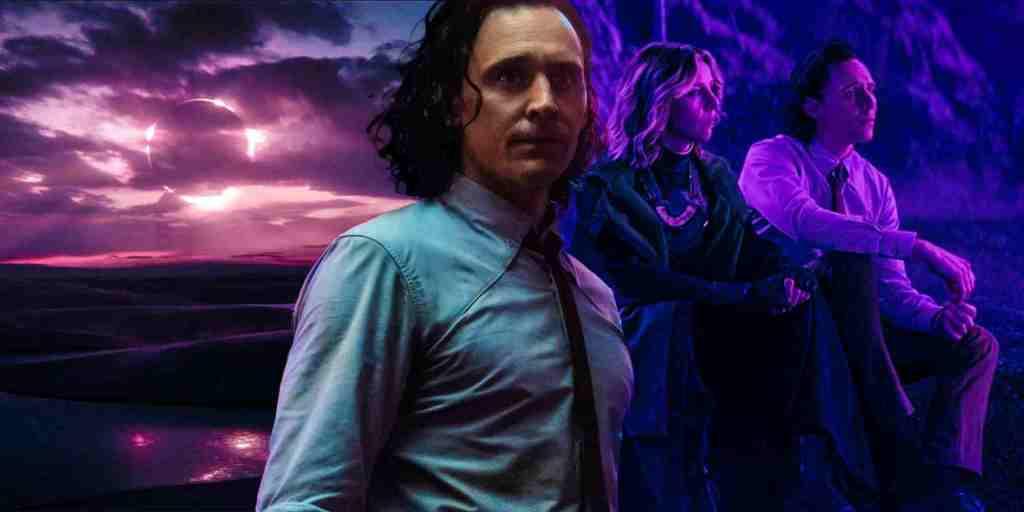 2.Loki-episode-3