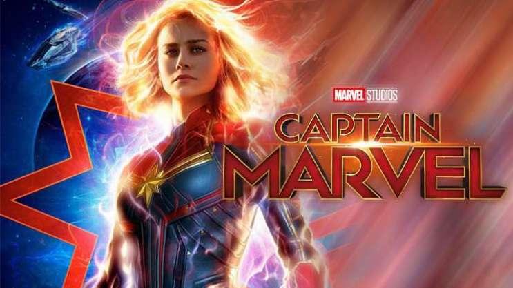 2nd strongest marvel superheroes