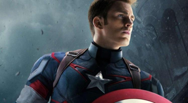8th strongest marvel superheroes