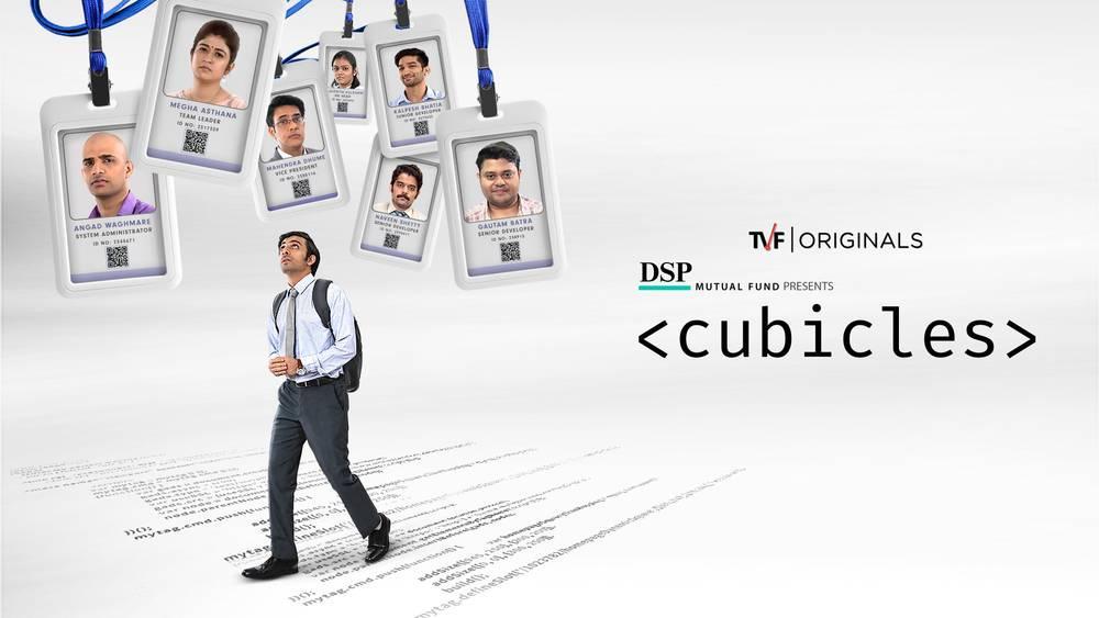 7th best tvf web series