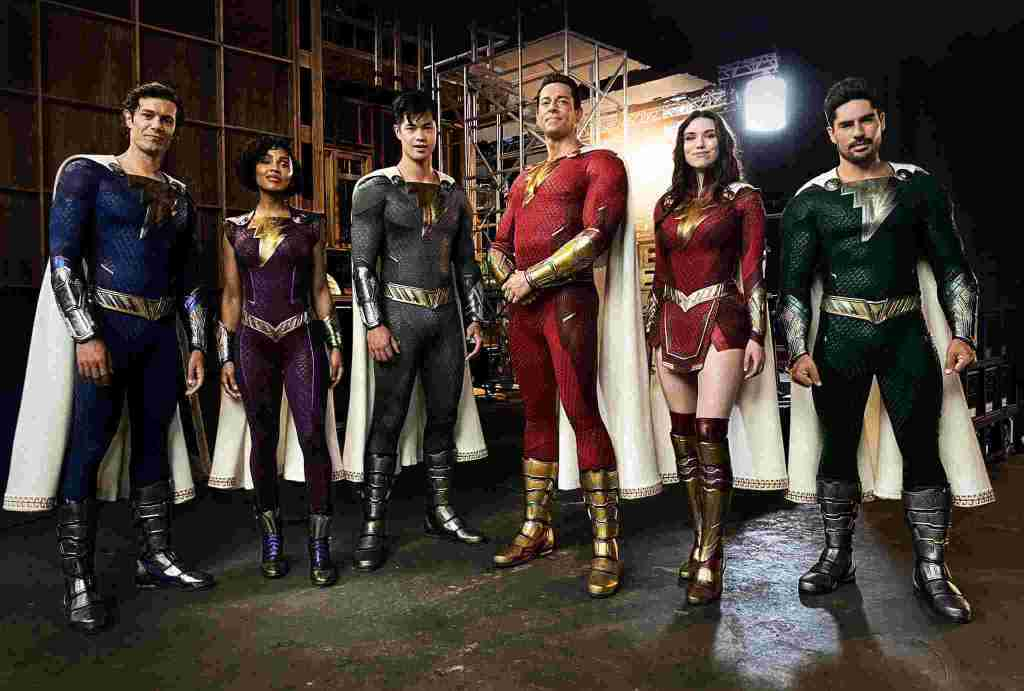 10th-Upcoming-Superhero-Movies-and-Shows-compressed-4