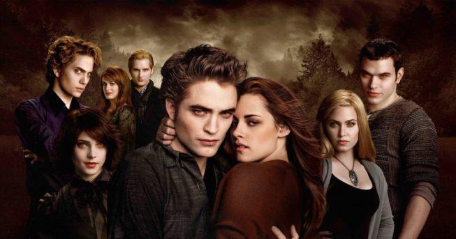 6th-Best-Twilight-Movies