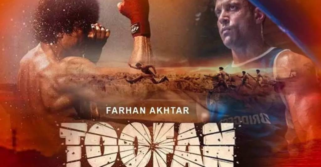 1st-Toofaan-Movie-Review